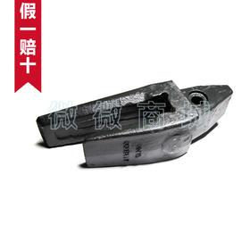 SK130/140斗根/齿座纯正补用品