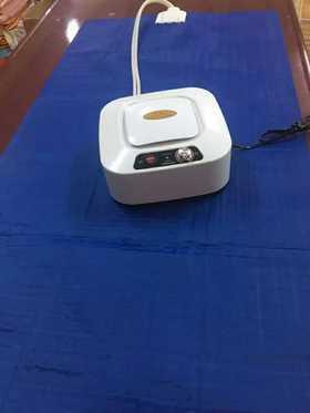 原始点水暖床垫 莱乐佳PVC 单人双人水循环温敷理疗水暖床垫 2018新品
