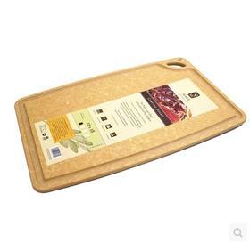 美国进口sage菜板不发霉切菜板砧板辅食水果实木面案板免保养