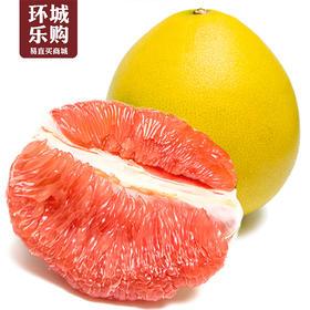 红柚一份3.1斤左右-518954 | 基础商品