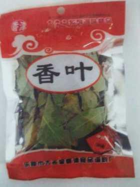 A大老李 香叶调味料10g(一袋)(一箱5包,一包20袋)