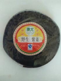 A康太紫菜60g(一袋)(一箱4包 一包20袋)