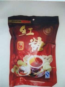 A滋补红糖400g(一袋)(一箱25袋)