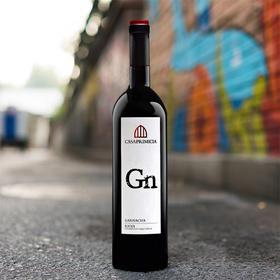 西班牙·普利米希亚老藤歌海娜干红新酒