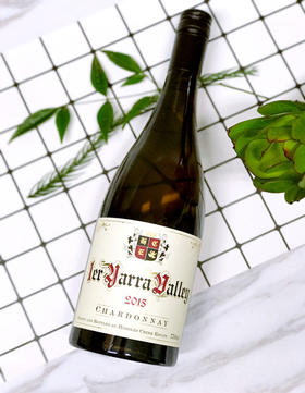 【闪购】候德乐溪'蟾蜍王'霞多丽干白葡萄酒 2015/Hoddels Creek 1er Chardonnay 2015