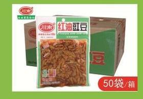A川南-103g -豇豆角(一袋)(一箱50袋)