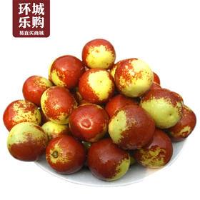 500g新鲜冬枣-225876 | 基础商品
