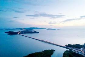 单身活动:3.18徒步太湖大桥,探索藏匿在太湖深处的几座岛屿(1天)