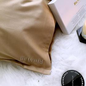 【BinWan美颜枕套】让你睡个真正的美容觉 有效抑制99.9%的尘螨细菌