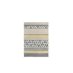 英国【Scion】羊毛地毯几何系列
