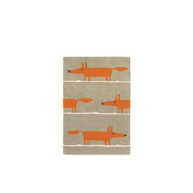 英国【Scion】羊毛地毯 Melinki系列