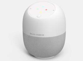 DOSS小度版智能语音  语音交互音箱