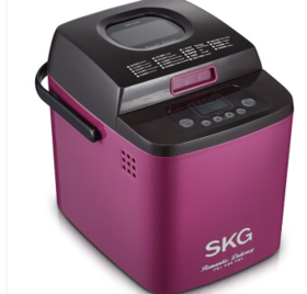 SKG3933面包机系列配件