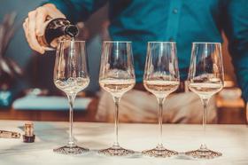 【成都】11月10日葡萄酒认证入门课程