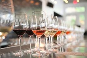 【直播】2018年1月知味葡萄酒认证入门课直播
