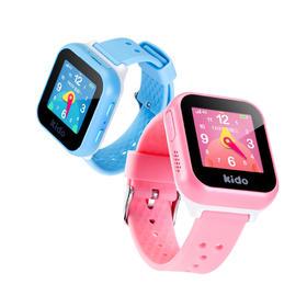 【中移优选】kido K2 儿童手表