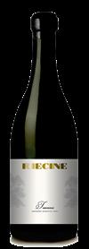 蕊思乐蕊思干红葡萄酒2013/Riecine di Riecine IGT 2013