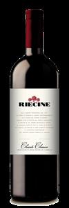 蕊思乐奇昂蒂经典干红葡萄酒2015/Riecine Chianti Classico 2015