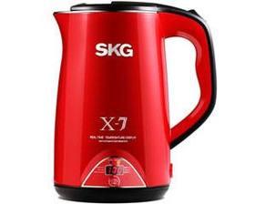 SKG8041系列配件