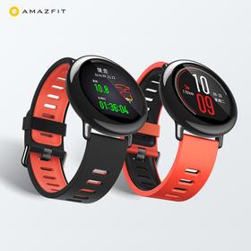 AMAZFIT智能运动手表