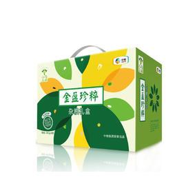 中粮-金盈珍粹杂粮礼盒