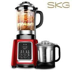 SKG2092系列配件