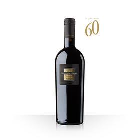 意大利·圣保罗庄园.仙粉黛之乡老藤葡萄酒