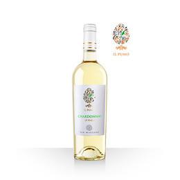 意大利·圣保罗庄园.爱普霞多丽葡萄酒