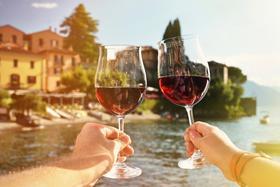 【线上品酒课】想学习品酒?这门直播课能帮你省下100瓶酒钱