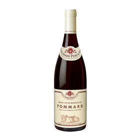 宝尚父子玻玛红葡萄酒,法国 玻玛AOC Bouchard P&F, France Pommard AOC