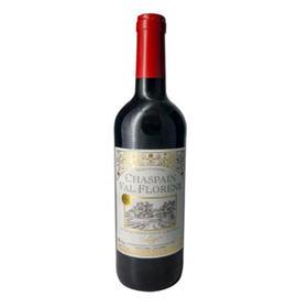 法国-维珞纳葡萄酒