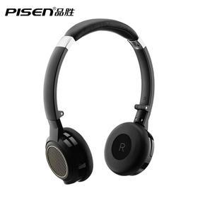 头戴开放式有线耳机 HD200 三段式线控
