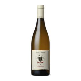 尼古拉斯佩兰酒庄, 法国 孔德里欧AOC Nicolas Perrin, France Condrieu AOC