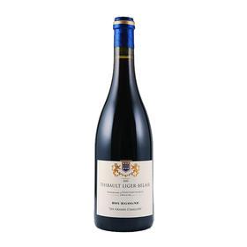梯贝酒庄大谢佑红,法国 布根地AOC Thibault Liger-BelairLes Grands Chaillots Rouge, France Bourgogne AOC