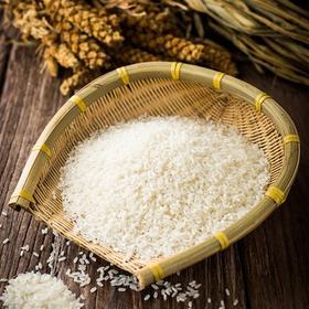 【东北大米】吉林大安合莲有机弱碱米
