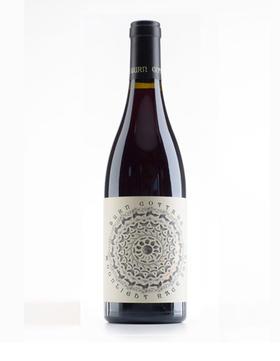 火百合酒庄月光曲黑皮诺干红葡萄酒2015\Burn Cottage Moonlight Race Pinot Noir 2015