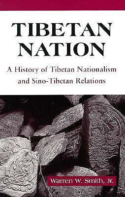 Tibetan nation
