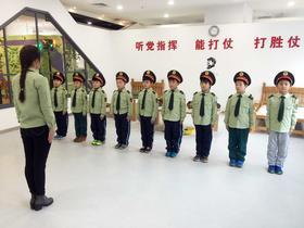 燕郊蓝天城职业体验中心超值特惠29.9元