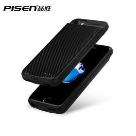苹果智能背夹电池保护套 适用iphone6/6P/7/7P/8