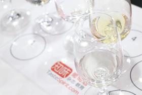 【上海】4月2日 知味盲品进阶系列第1讲:主流白品种的风土密码