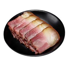 【春节不打烊】年有腊味 | 杨大爷 腊肉500g 五花腊肉/后腿腊肉任选