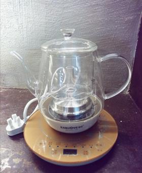 HT—560煮茶器