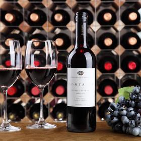 多明里•布特系列 方婷红葡萄酒750ml