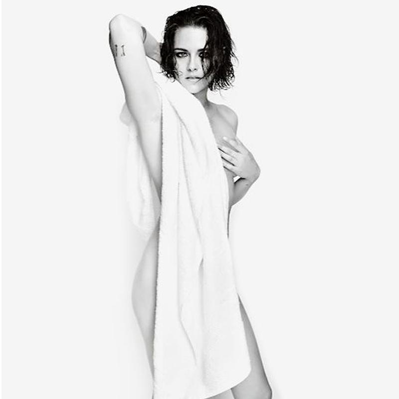 英国COTTONSMITH迪拜帆船酒店毛巾丨浴巾   进口美棉丨无捻工艺丨吸水不掉毛 商品图0