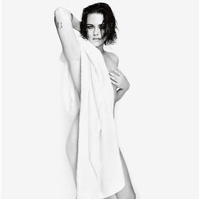 英国COTTONSMITH迪拜帆船酒店毛巾丨浴巾   进口美棉丨无捻工艺丨吸水不掉毛