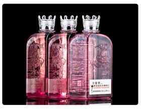 台湾全能宝羊绒羊毛保养精油  羊绒毛衣洗涤剂专用 一瓶250ml