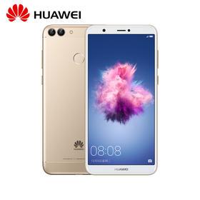 Huawei华为 畅享7S 4GB+64GB全面屏双镜头智能手机