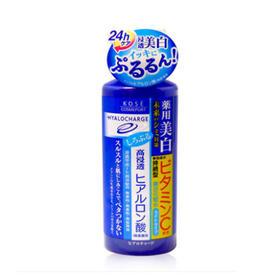 KOSE/高丝 玻尿酸美白系列 滋润化妆水 180mL