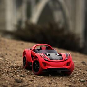 【现货】美国Modarri组装玩具小汽车 豪华套装玩具车儿童益智玩具送礼新年礼物