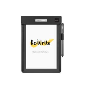 RoWrite智能手写手绘数位板,写在纸上记在芯里